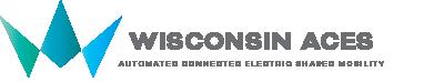 Wisconsin ACES Logo